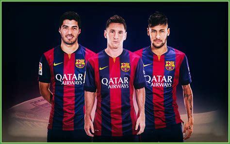 Las mas Recientes Fotos del Equipo de Barcelona   Imagenes ...
