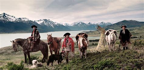 Las más salvajes tribus del mundo. Before they pass away.