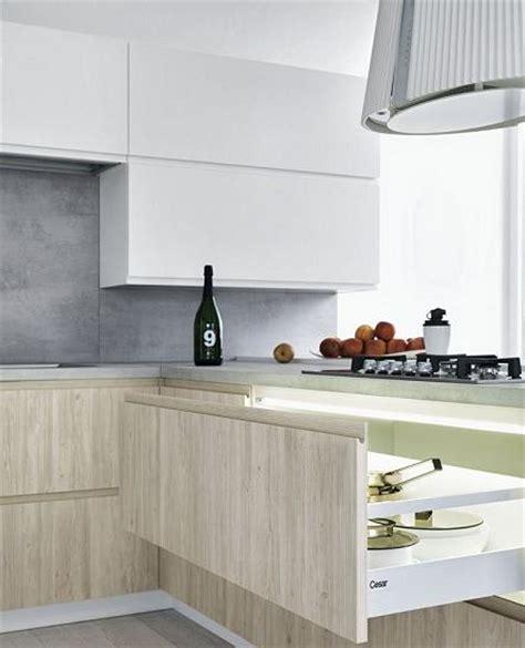 Muebles De Cocina Altos - SEONegativo.com