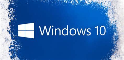 Las mejores alternativas a la aplicación Fotos de Windows 10