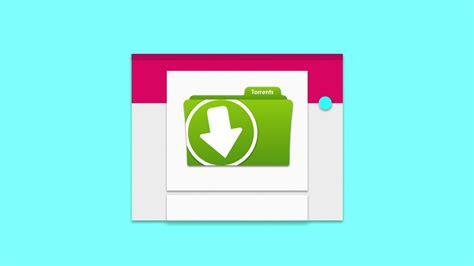 Las Mejores Aplicaciones Para Descargar Torrents | Caroldoey