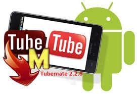 Las Mejores Aplicaciones para Descargar Videos de Youtube ...