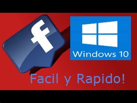 Las Mejores Aplicaciones Para Windows 10 GRATIS | Doovi