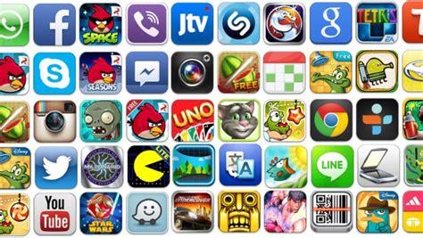 Las mejores Apps Gratis del Día para iPhone y iPad (16 ...