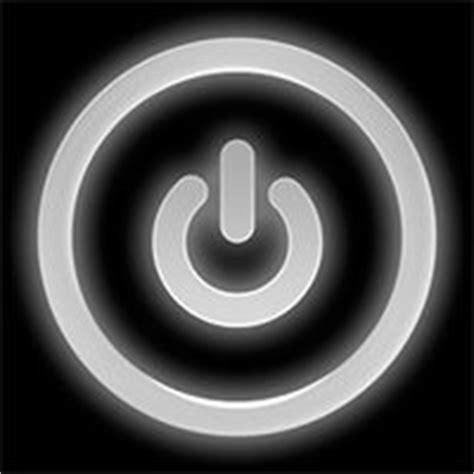 Las Mejores APPS para Bloquear Pantalla en Android y iPhone