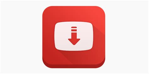 Las mejores apps para descargar vídeos y mp3 de YouTube