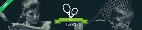 Las mejores apuestas Roland Garros | Apuestas Ténis | 2018