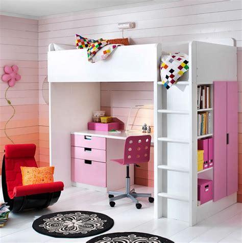 Las mejores camas infantiles Ikea: baratas y bonitas ...