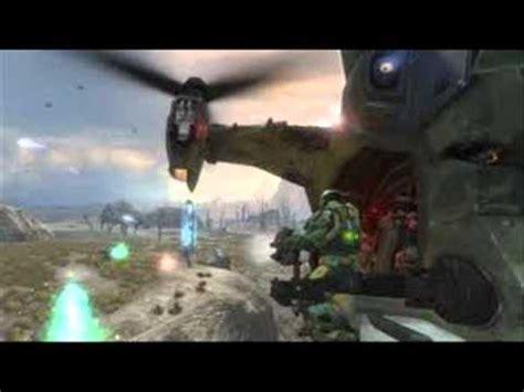 Las Mejores Canciones de Halo, Toda la Saga   YouTube