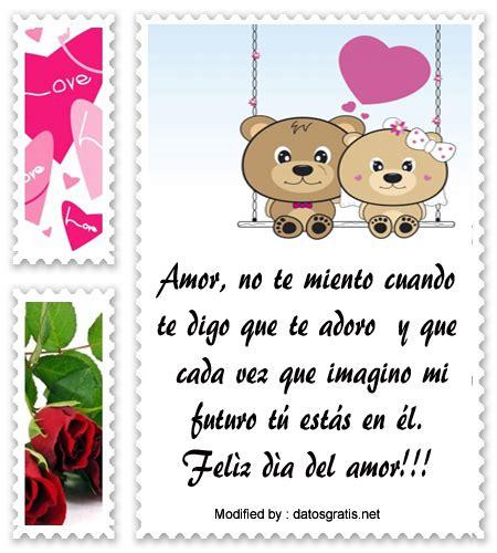 Las Mejores Cartas De Amor Por San Valentín | Frases De ...