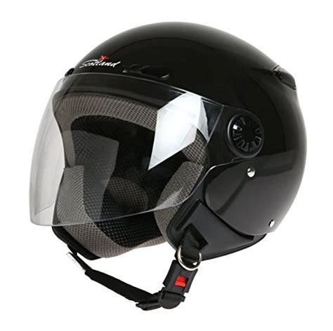 Las mejores cascos de moto - 2018 - Mejor precio y ofertas
