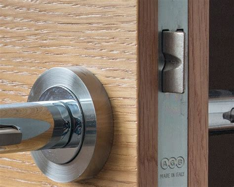 Las mejores cerraduras de seguridad •【Cerrajero de Valencia