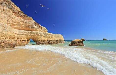 Las mejores ciudades de Portugal para visitar en verano