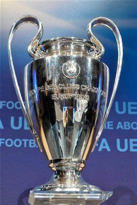 Las Mejores Copas de Futbol   Deportes   Taringa!