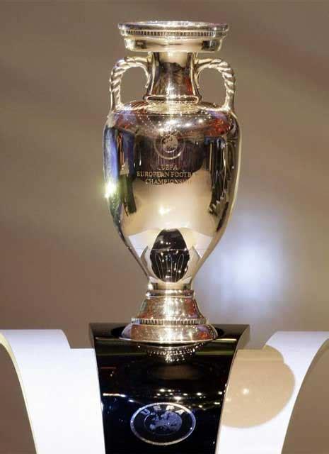 Las Mejores Copas de Futbol   Taringa!