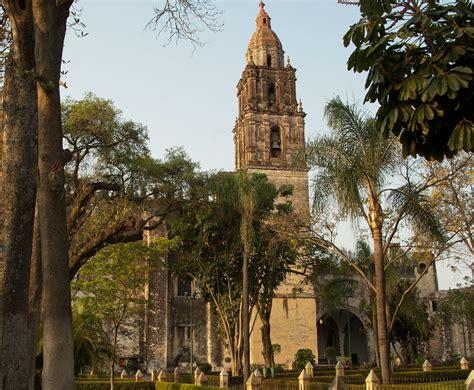 Las mejores cosas que hacer en Cuernavaca   Travel Report