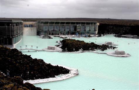 Las Mejores Cosas Que Ver En Reykjavík  Islandia