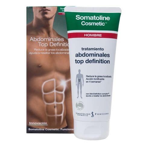 Las mejores cremas reductoras de grasa abdominal ...