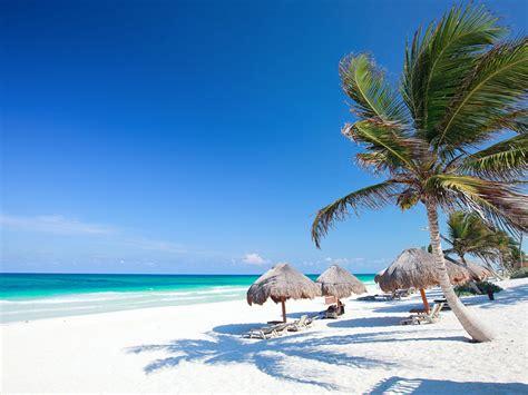 Las mejores excursiones en Playa del Carmen y Cancún ...