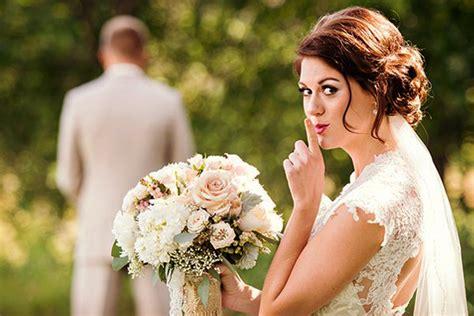 las-mejores-fotos-de-novios-silencio - Haciendofotos.com