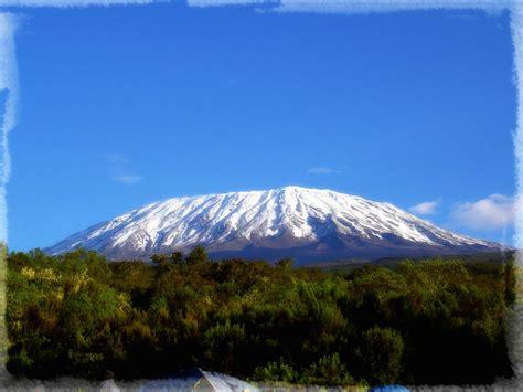 Las Mejores Fotos de Paisajes del Mundo De Montañas