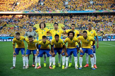Las mejores fotos hd de Brasil 2014 - Taringa!