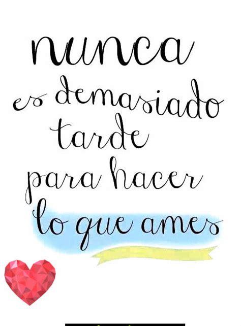 Las Mejores Frases Cortas De Reflexion De Amor | Frases ...