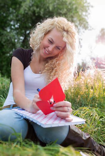 Las mejores frases de amor para empezar una carta romántica