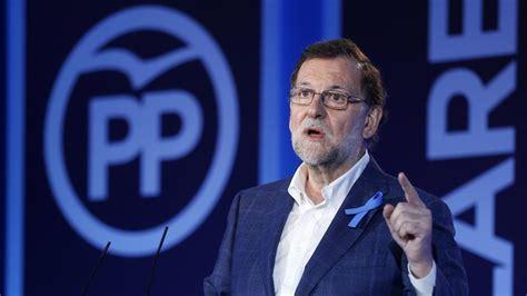 Las mejores frases de la entrevista a Mariano Rajoy en ...
