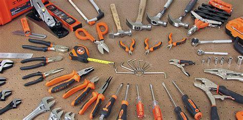 las mejores herramientas manuales(experiencia propia ...