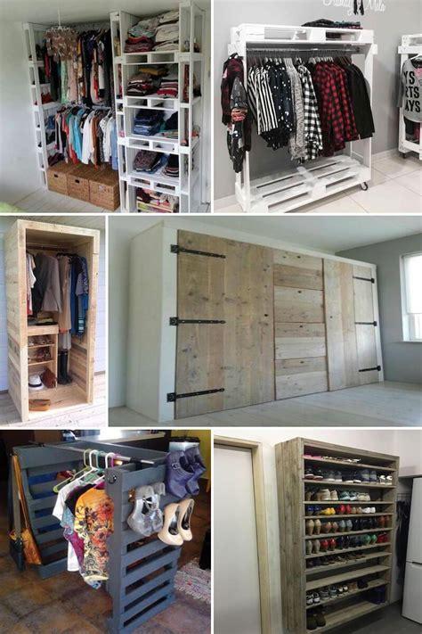 Las mejores ideas con palets para hacer muebles - Handbox ...