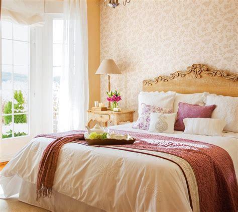 Las mejores ideas para renovar tu dormitorio · ElMueble ...