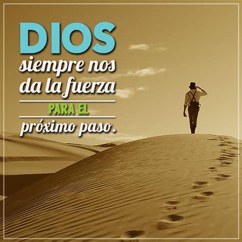 Las Mejores Imagenes con Frases de Dios para Meditar ...