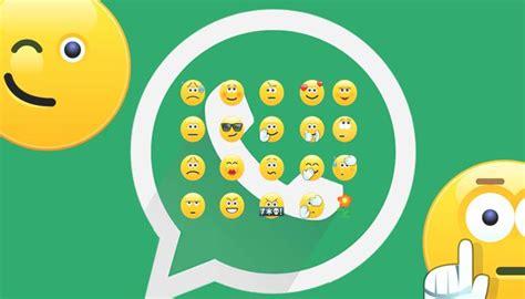 Las mejores Imágenes con frases para enviar por WhatsApp