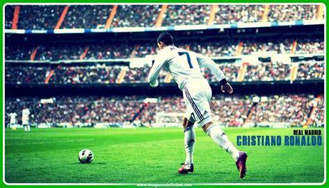 Las Mejores Imagenes de Fondo de Futbol en HD | Imagenes ...