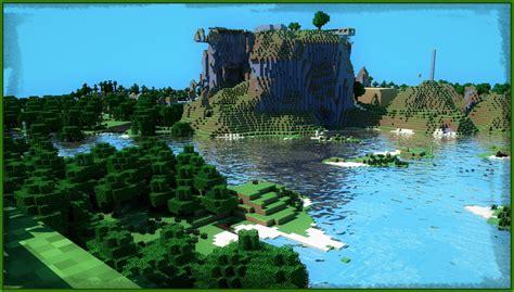 Las Mejores Imagenes Hd Minecraft | Imagenes de Minecraft