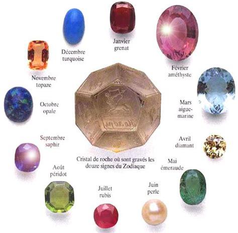 Las Mejores Joyas del Mundo.: Piedras preciosas Nombres y ...