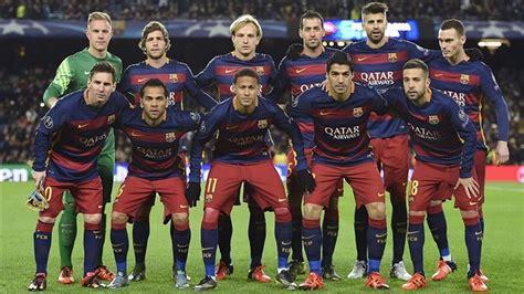 Las Mejores Jugadas Del Fútbol   FC.Barcelona - YouTube