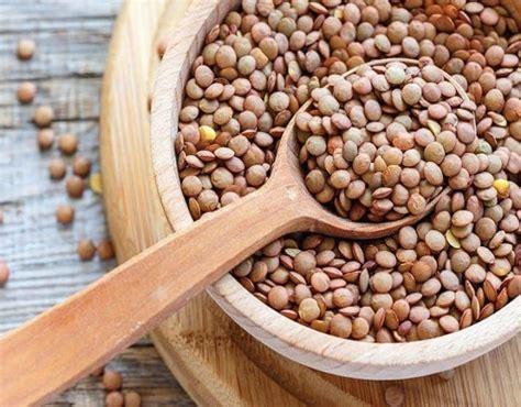 Las mejores legumbres para la salud