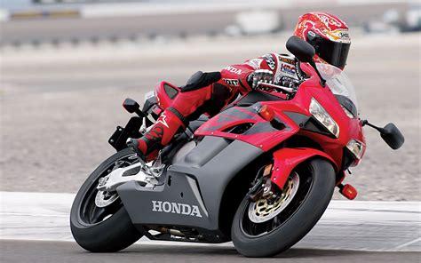 Las mejores marcas de motos - Taringa!