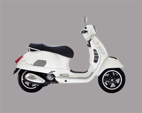 Las mejores motos para el día a día   Life and Style