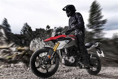 Las mejores motos trail de 250 y 300 cc | Moto1Pro