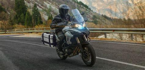 Las mejores motos trail y adventure   Autos y Motos   Taringa!