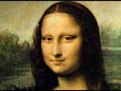 Las mejores obras de arte de pintores famosos de la ...