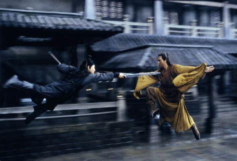 Las mejores pelis de artes marciales. - TV, Peliculas y ...