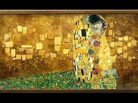 Las mejores pinturas de la historia del arte 5 - YouTube
