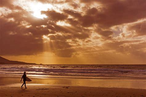 Las mejores playas de Islas Canarias