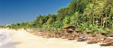 Las mejores playas de la Costa del Sol   Costa del Sol Málaga