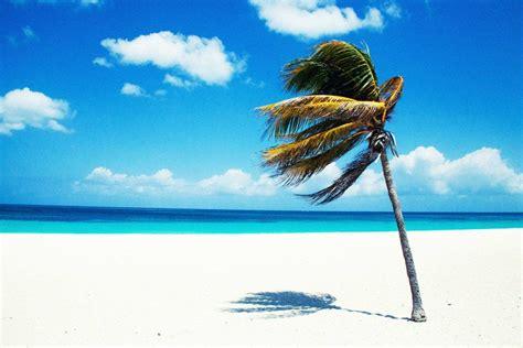 Las mejores playas del mundo  y sus mejores hoteles