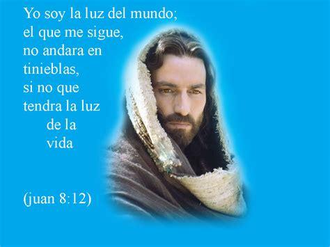 Las mejores postales cristianas de Jesús